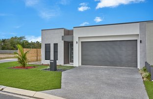Picture of 29 Edge Court, Manoora QLD 4870