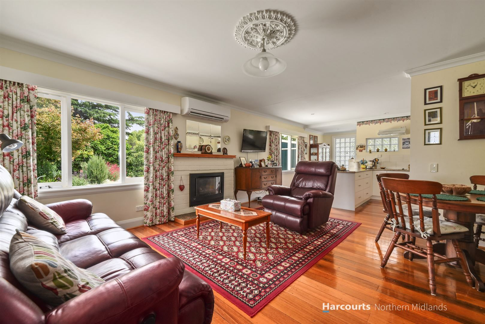 6 Queen Street, Campbell Town TAS 7210, Image 2
