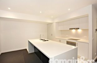 Picture of 111/601 Little Collins Street, Melbourne VIC 3000