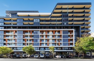 Picture of 702/30 - 34 Bray  Street, South Yarra VIC 3141