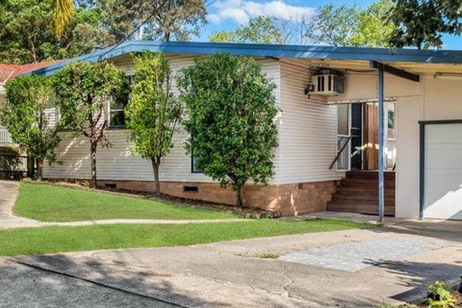 Picture of 16 Cornock Avenue, TOONGABBIE NSW 2146