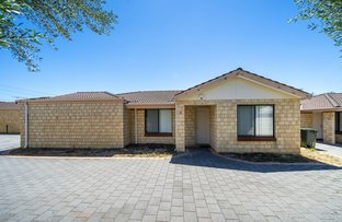 Picture of 2/289 Wharf Street, Queens Park WA 6107