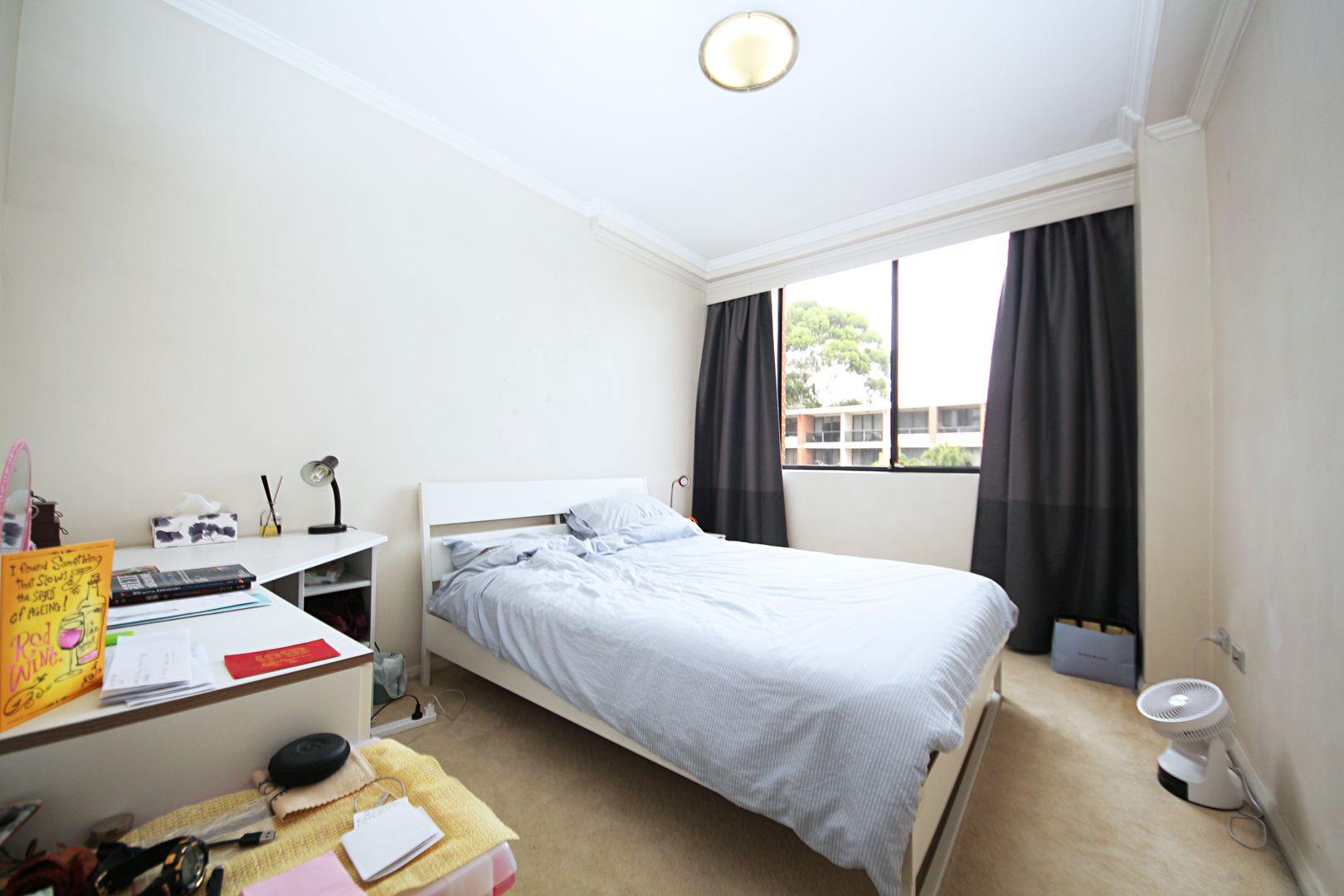 159/1 Brown Street, Ashfield NSW 2131, Image 2