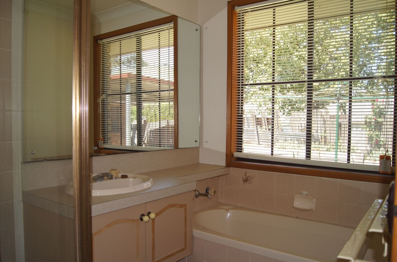 1 Traminer Street, Muswellbrook NSW 2333, Image 4