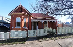 Picture of 24 Victoria Parade, Goulburn NSW 2580
