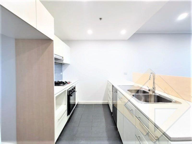 107A/8 Cowper St, Parramatta NSW 2150, Image 1