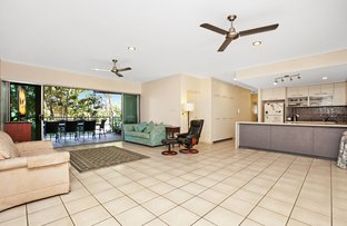 Picture of 19/1 Michie Court, Bayview NT 0820