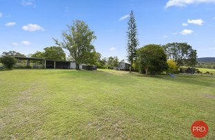 Picture of 436 Tallawudjah Creek Rd, Glenreagh NSW 2450