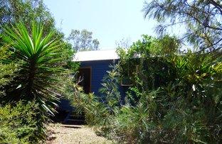 Picture of 1212 Longlands Gap Rd, Wondecla QLD 4887