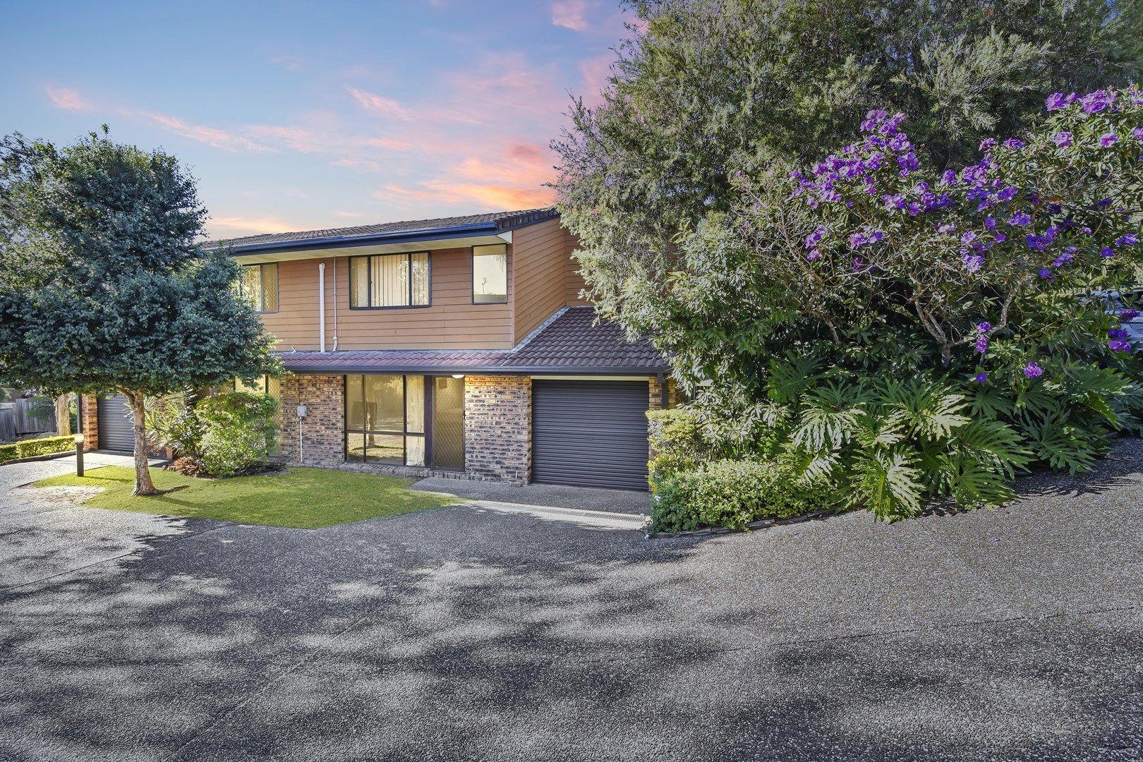4/8 Sara Street, Ashmore QLD 4214, Image 0