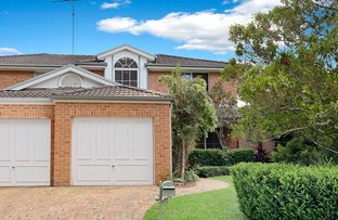 Picture of 17 Scenic Grove, Glenwood NSW 2768