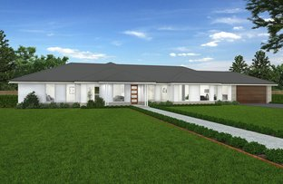 Picture of 16 Proposed road, Gresford NSW 2311