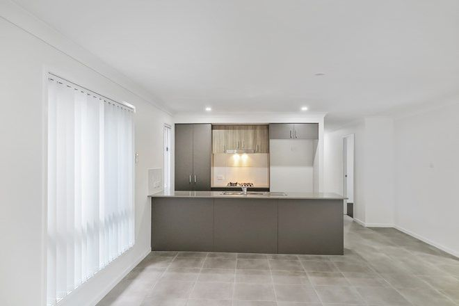 Picture of 1 Rossington Street, FARLEY NSW 2320