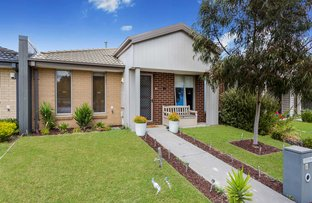Picture of 61 Evergreen Boulevard, Jackass Flat VIC 3556