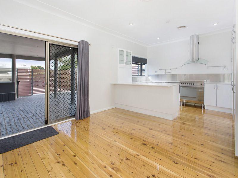 125 Charles Avenue, Minnamurra NSW 2533, Image 2