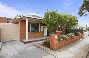 Picture of 8 Errol Street, Footscray VIC 3011