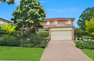 Picture of 2 Yellowtail Way, Corlette NSW 2315