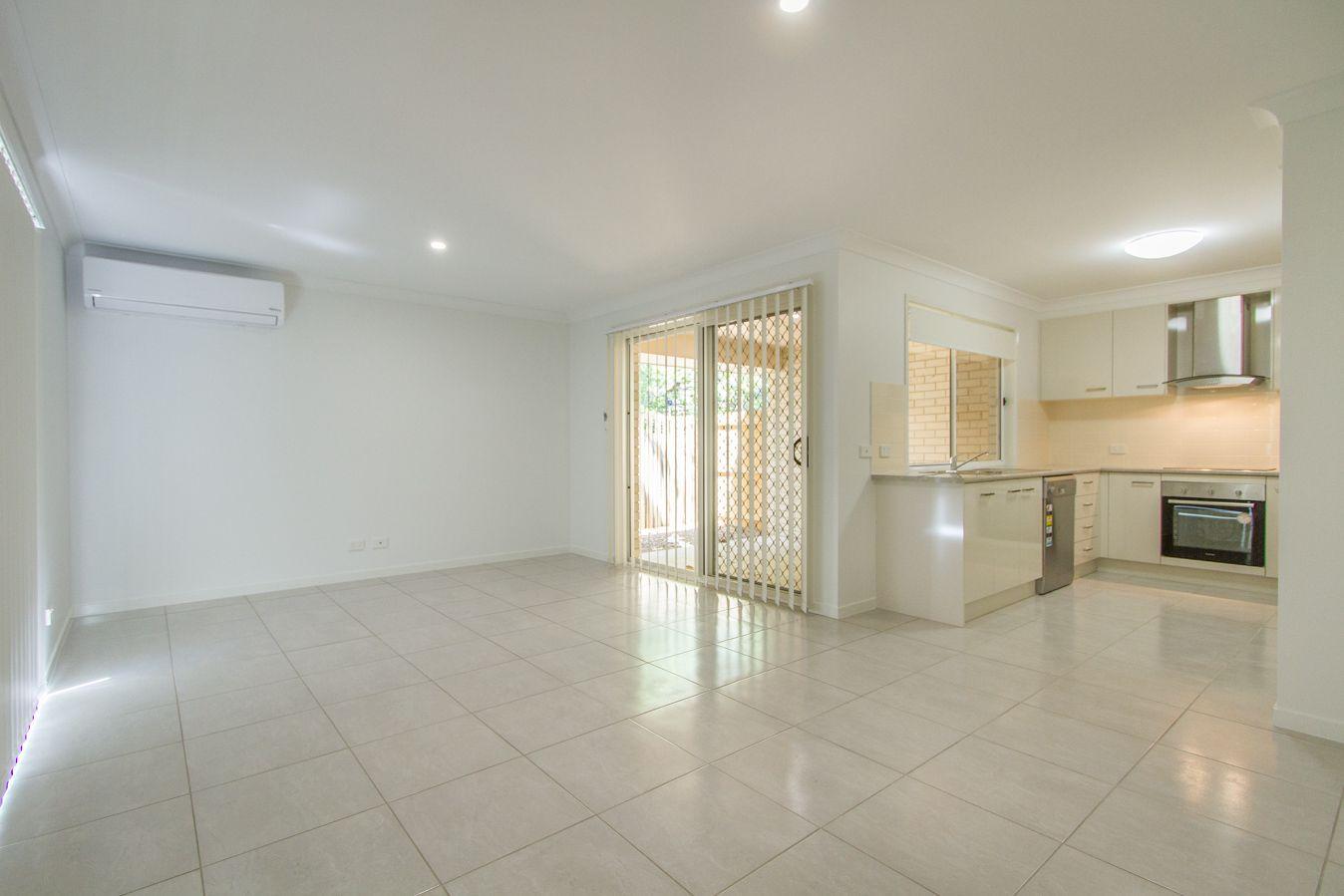 1/1a Sloman  Street, Booval QLD 4304, Image 0