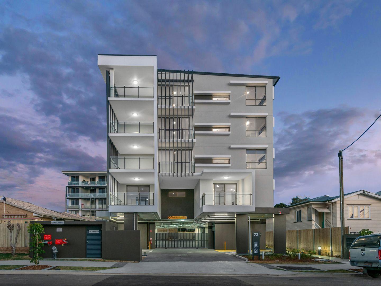 12/72 Clara Street, Wynnum QLD 4178, Image 1