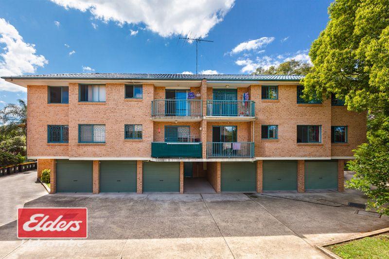 5/2-4 Tilba Street, Berala NSW 2141, Image 0