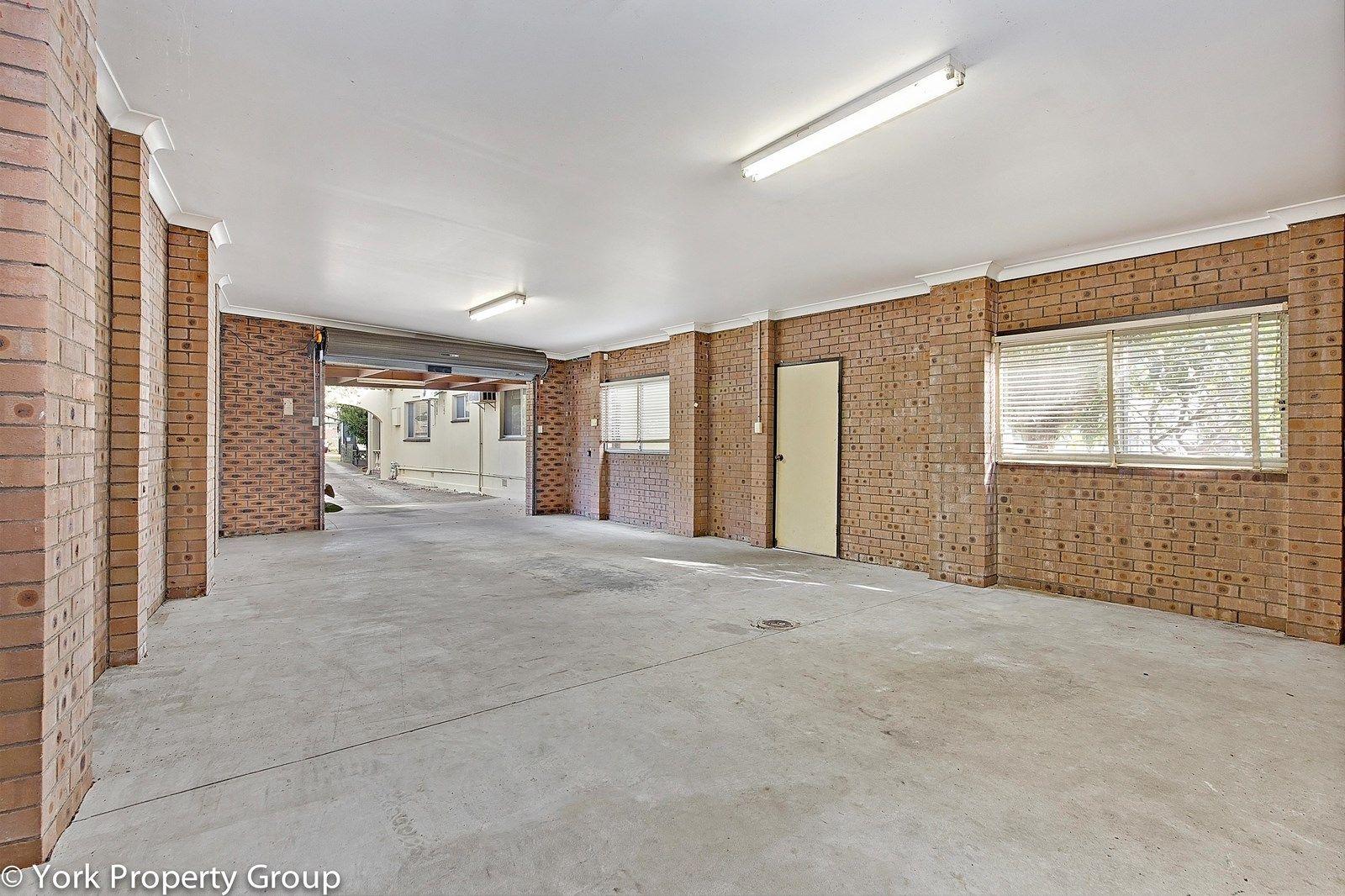 2 Kirrang  Street, Wareemba NSW 2046, Image 1