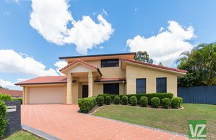 Picture of 22 Karma Place, Albany Creek QLD 4035