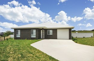 Picture of 23 & 24 23 MONARO AVE & 24 EAST CAMP DRIVE, Cooma NSW 2630