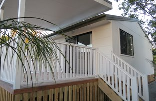 Picture of 86A Mayes Avenue, Kingston QLD 4114
