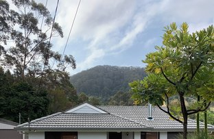 Picture of 35 Sandra Close, Coffs Harbour NSW 2450