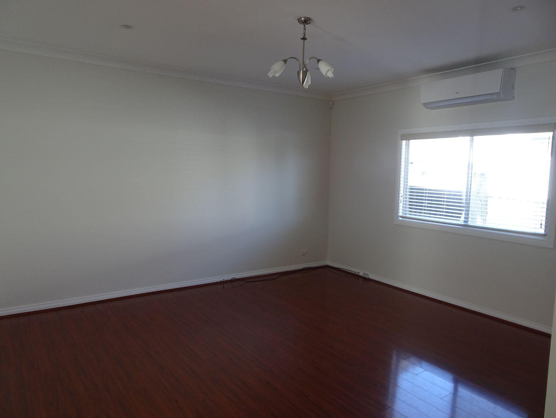 47 Hinemoa  Street, Panania NSW 2213, Image 2