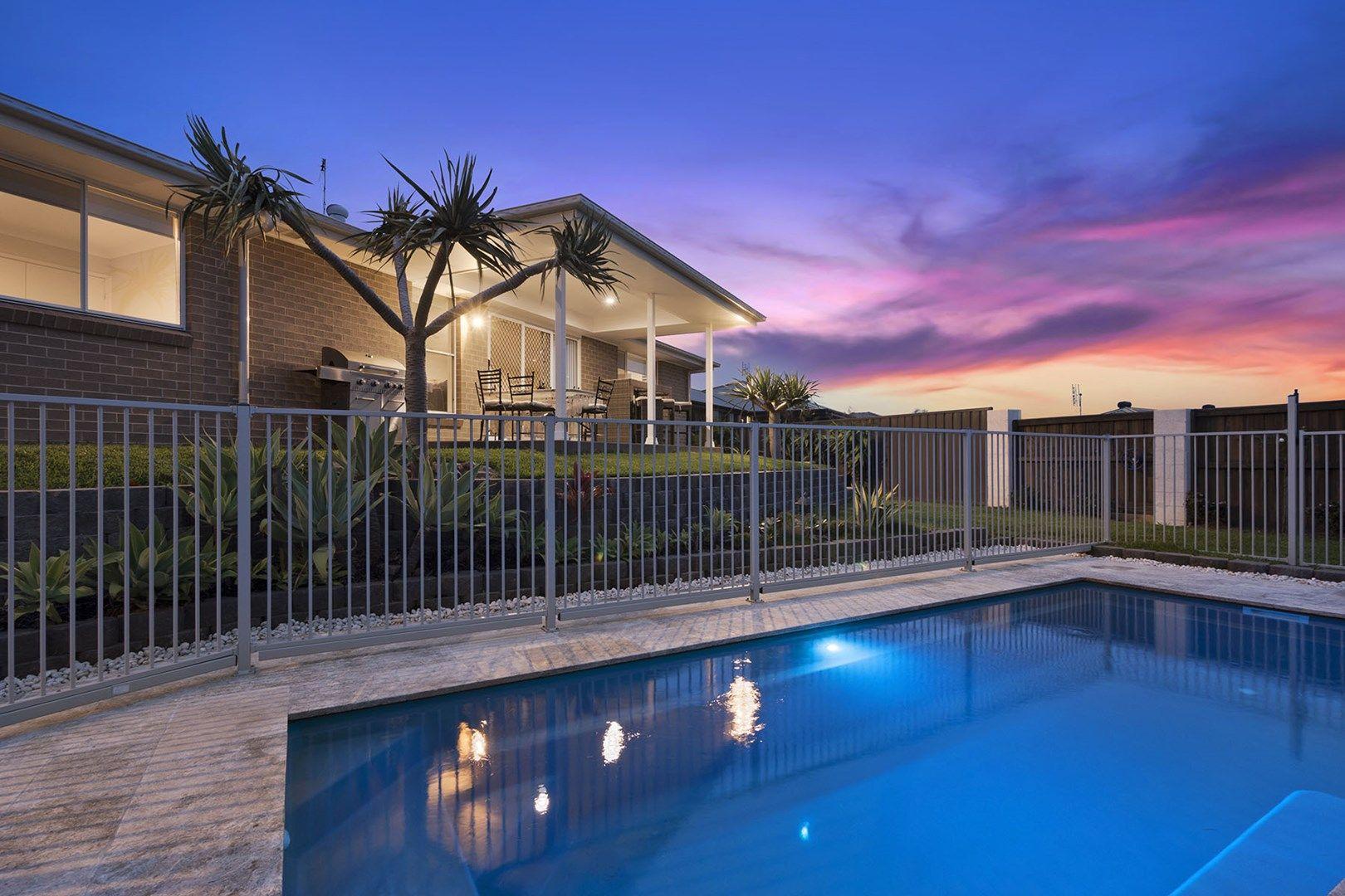 17 Arbour Avenue, Fletcher NSW 2287, Image 0