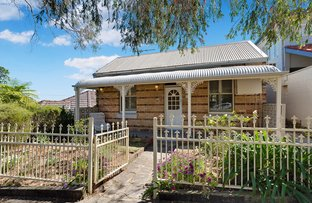 153 Greenwich Road, Greenwich NSW 2065