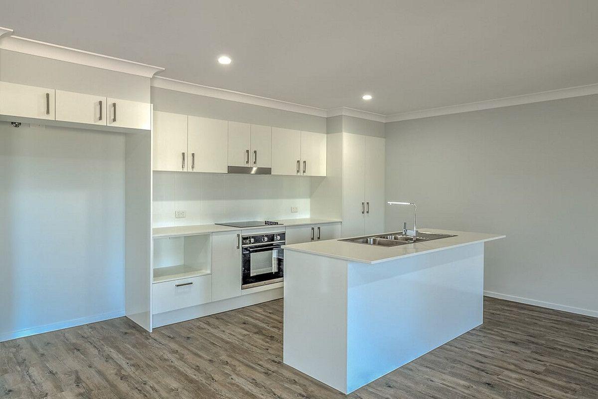 8 Macaranga Place, Palmwoods QLD 4555, Image 1