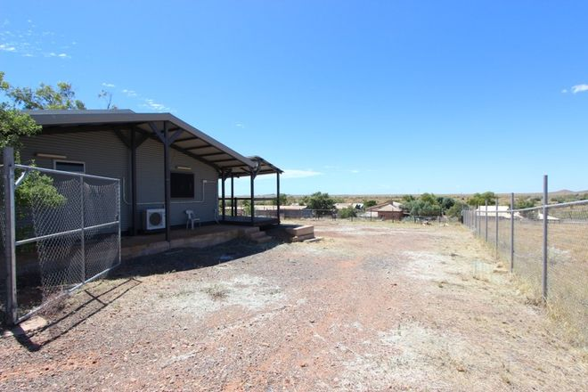 Picture of 57 Sholl Street, ROEBOURNE WA 6718