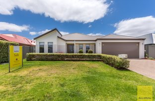 Picture of 34 Waters Road, Bayonet Head WA 6330