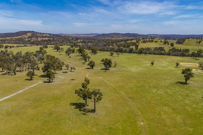 Picture of Lot 21, 22, 23 Crossman Road, BODDINGTON WA 6390