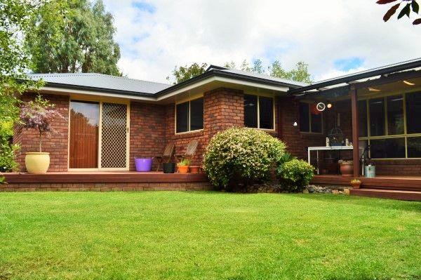 4 Pearson Street, Guyra NSW 2365, Image 2
