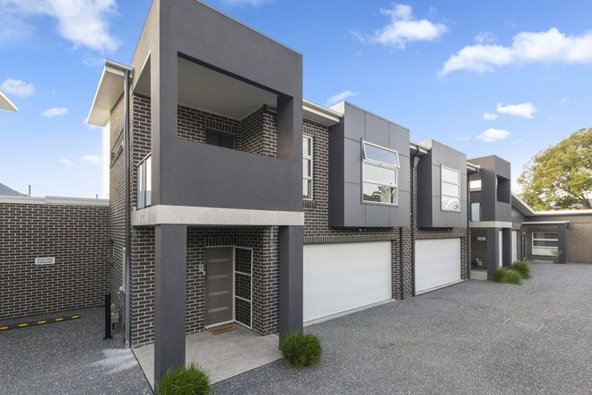 Picture of 5/17 Ryan Street, BALGOWNIE NSW 2519
