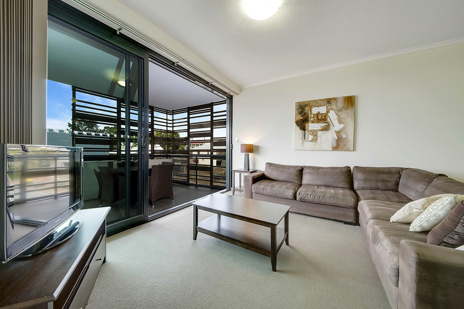 Unit 139/75 Central Lane, Gladstone Central QLD 4680, Image 2
