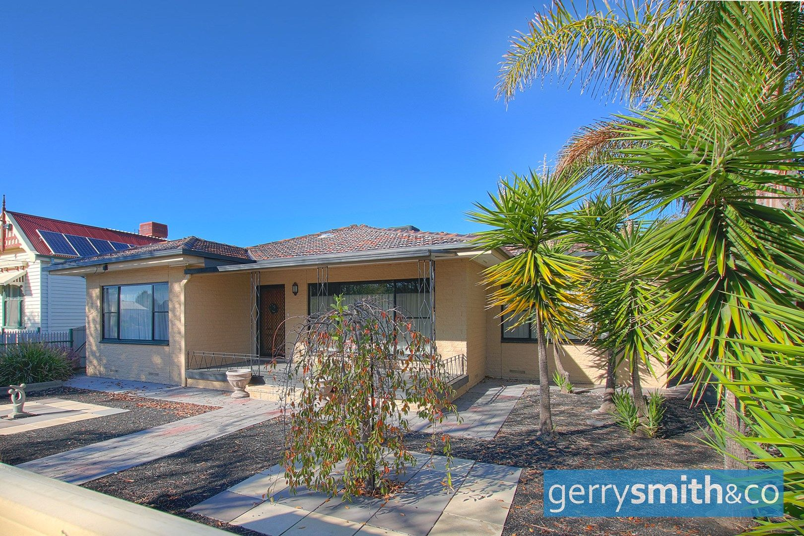 28 Searle Street, Horsham VIC 3400, Image 0