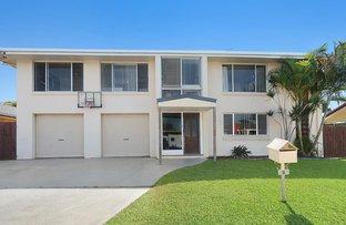 3 Gulai Street, Palm Beach QLD 4221