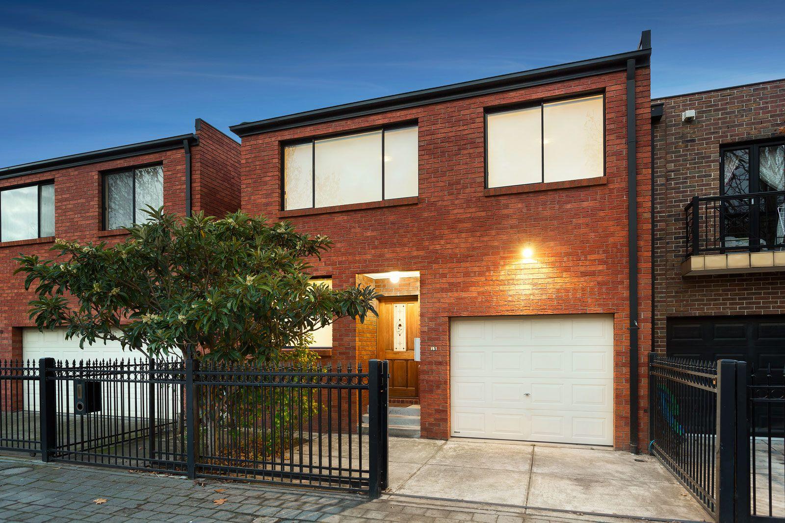 15 Greer Street, Footscray VIC 3011, Image 0