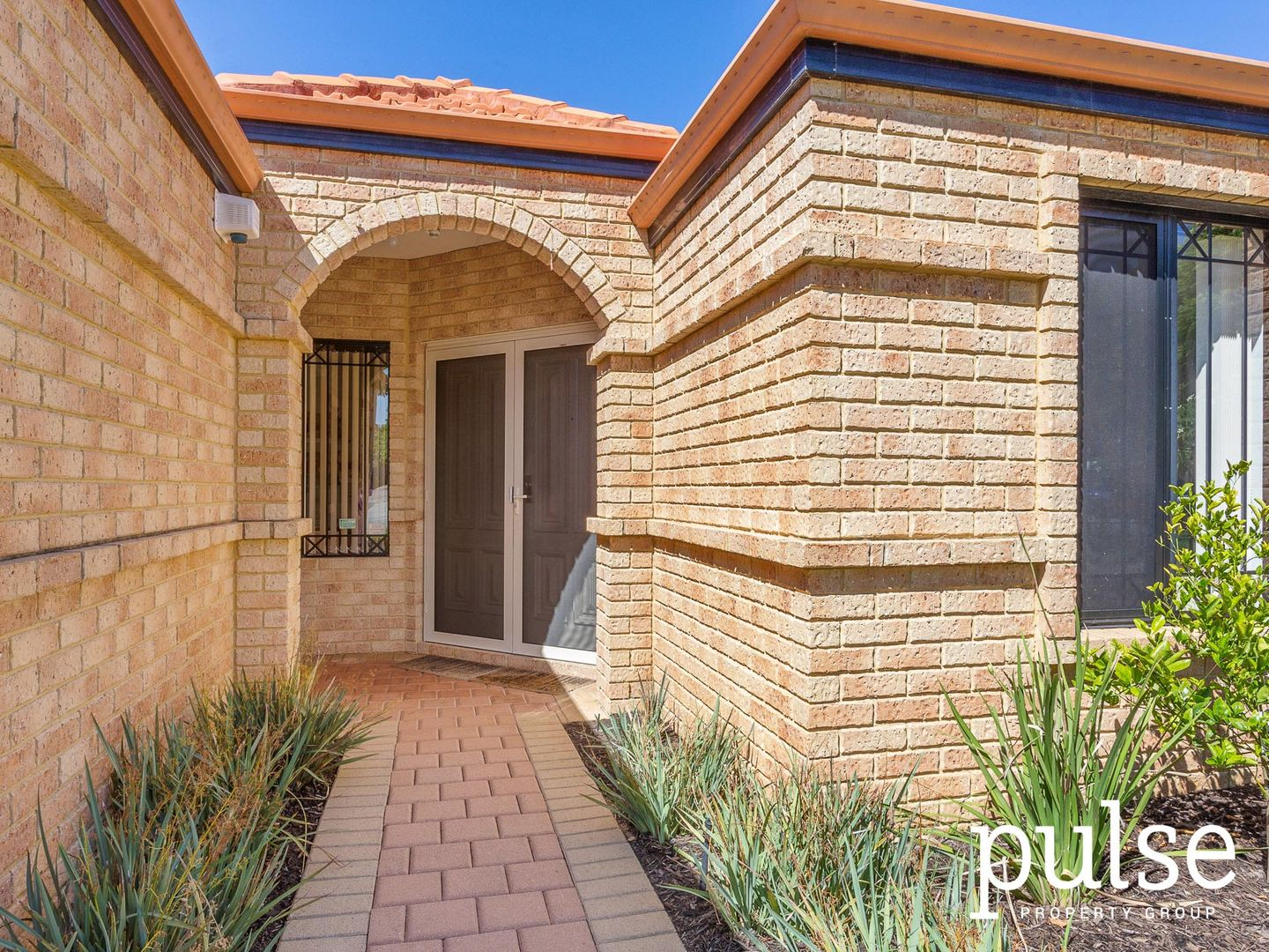 1/41 Pether Road, Manning WA 6152, Image 1