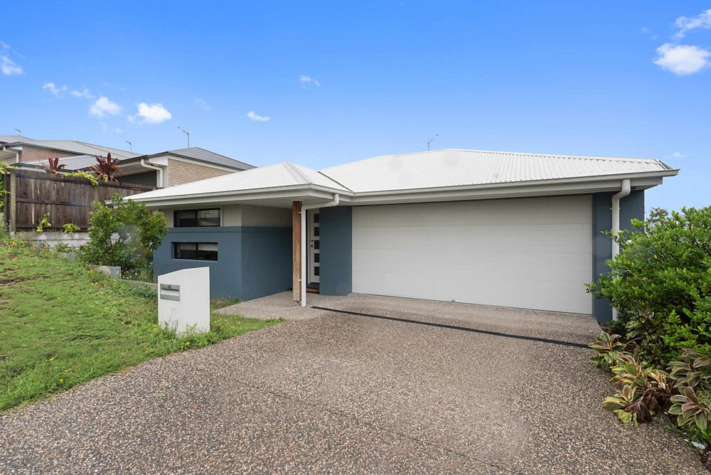 48 Willow Rise Drive, Waterford QLD 4133, Image 0