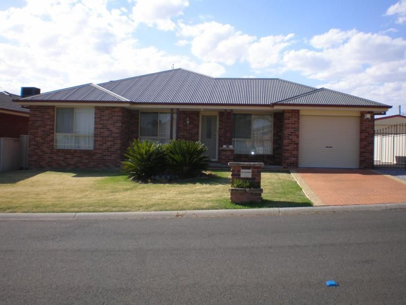 5 Fishermans Place, Oxley Vale NSW 2340