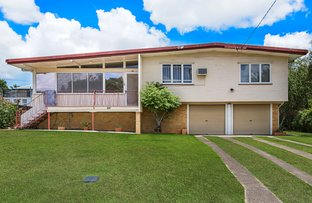 Picture of 14 Billing Street, Chermside West QLD 4032