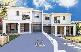 Lot 2/175 Pennant Parade, Epping NSW 2121