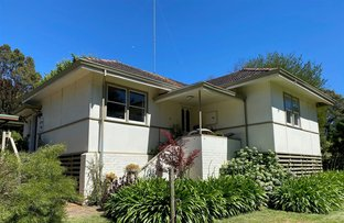 Picture of 18 Campbell Street, Bridgetown WA 6255