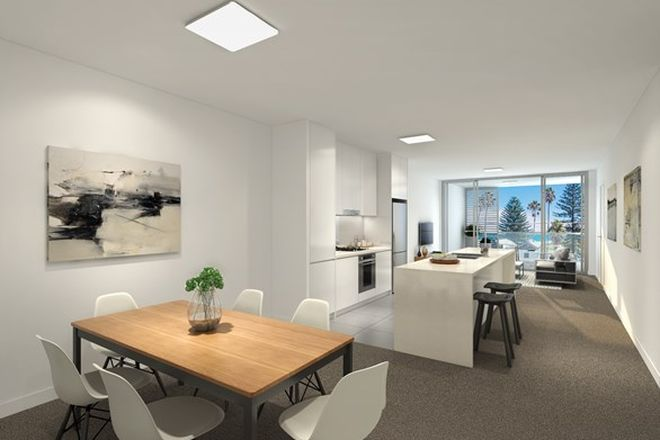 Picture of 65 Manning Street, KIAMA NSW 2533