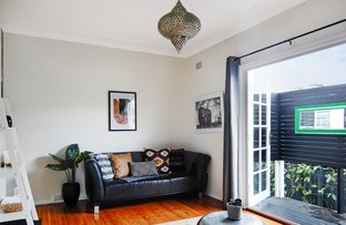 Picture of 21a Commonwealth Avenue, Blackwall NSW 2256